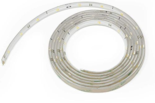 LED Strip Flex 12V